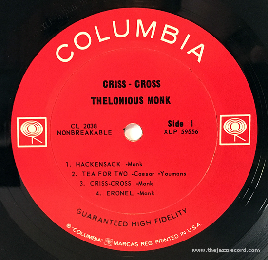 thelonious-monk-criss-cross-label-vinyl