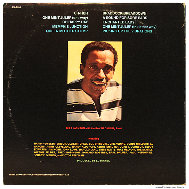 milt-jackson-memphis-jackson-back-cover-vinyl-lp