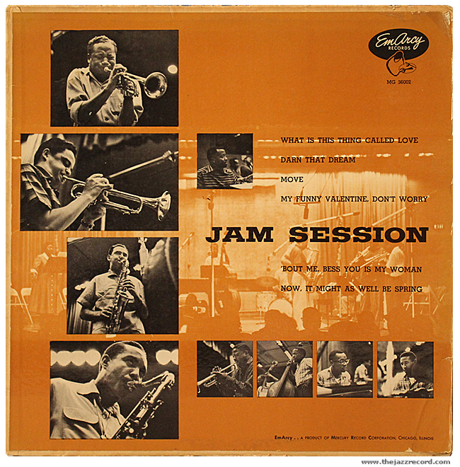 jam-session-clifford-brown-emarcy-front-cover-vinyl-lp