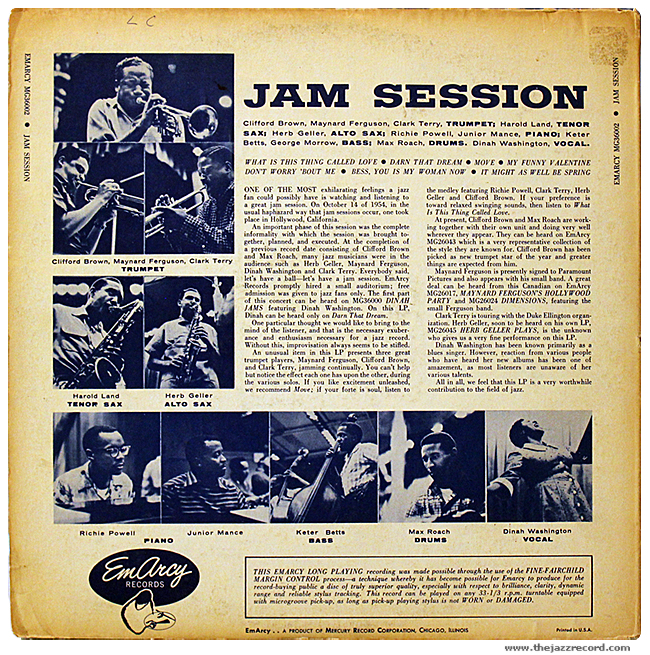 jam-session-clifford-brown-emarcy-back-cover-vinyl-lp