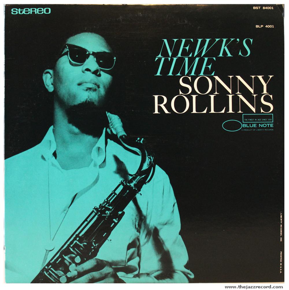 sonny-rollins-newks-time-vinyl-front-lp