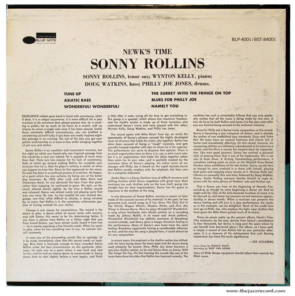 sonny-rollins-newks-time-vinyl-back-lp