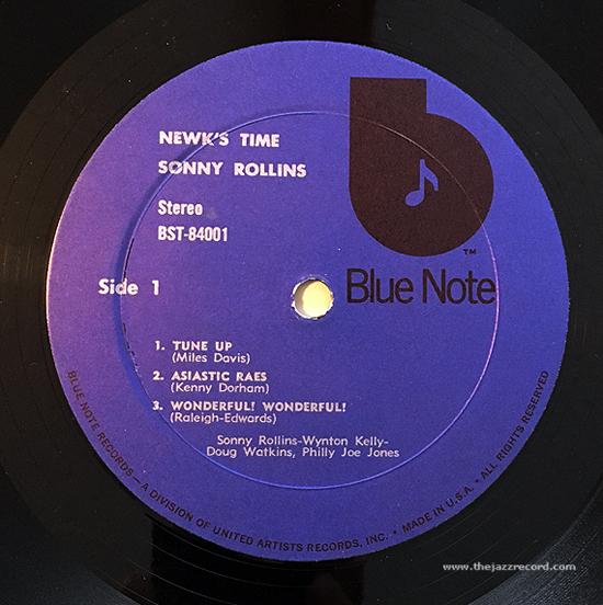 sonny-rollins-newks-time-vinyl-label-lp