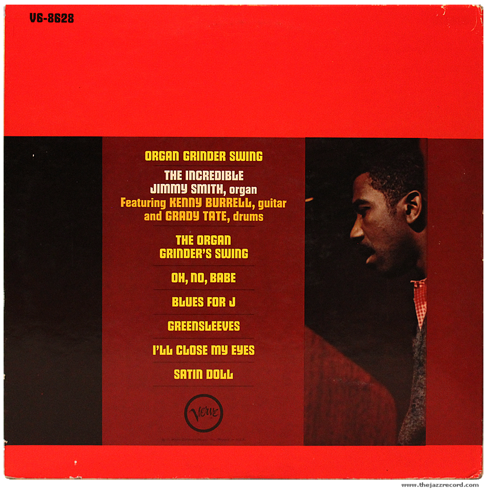 jimmy-smith-organ-grinder-swing-back-cover-vinyl-lp