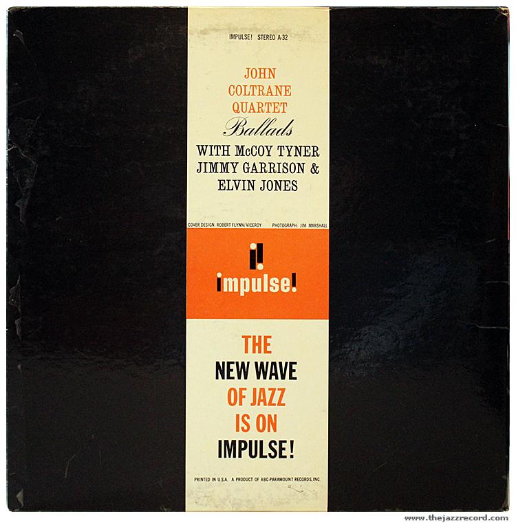john-coltrane-ballads-back-cover-vinyl-LP