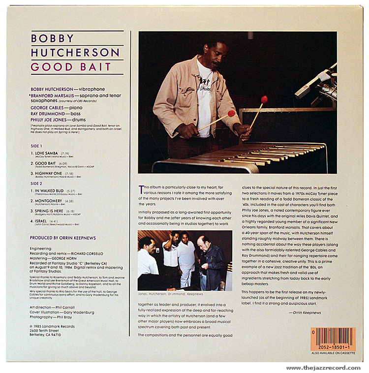 bobby-hutcherson-good-bait-back-cover-vinyl-lp