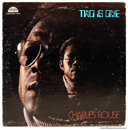 charlie-rouse-two-is-one-front-cover-vinyl-lp