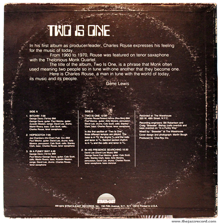 charlie-rouse-two-is-one-back-cover-vinyl-lp