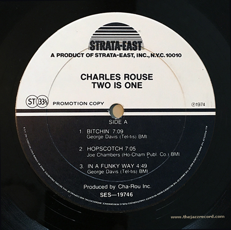 charlie-rouse-two-is-one-label-vinyl-lp
