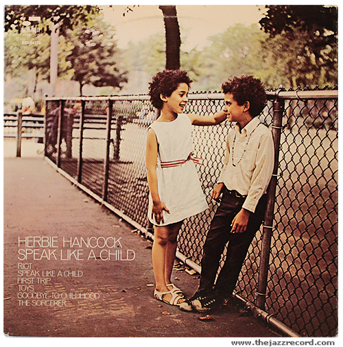 herbie-hancock-speak-like-a-child-back-cover-vinyl-lp