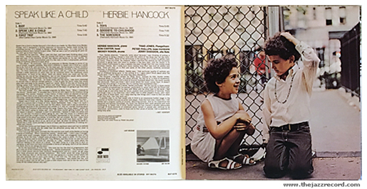 herbie-hancock-speak-like-a-child-gatefold-vinyl-lp