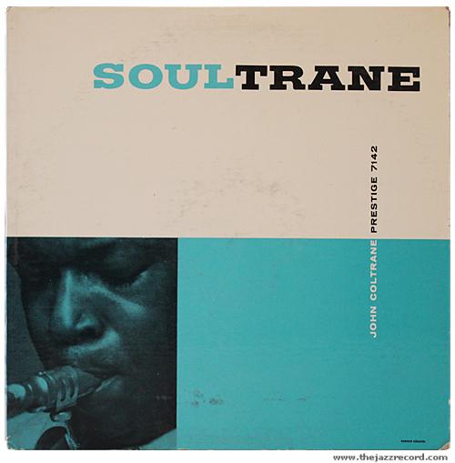 john-coltrane-soultrane-front-cover-vinyl-lp