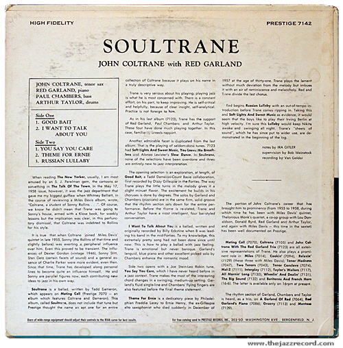 john-coltrane-soultrane-back-cover-vinyl-lp