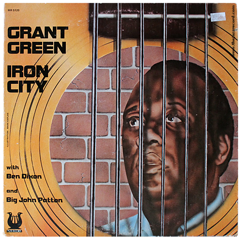 grant-green-iron-city-front-cover-vinyl-lp