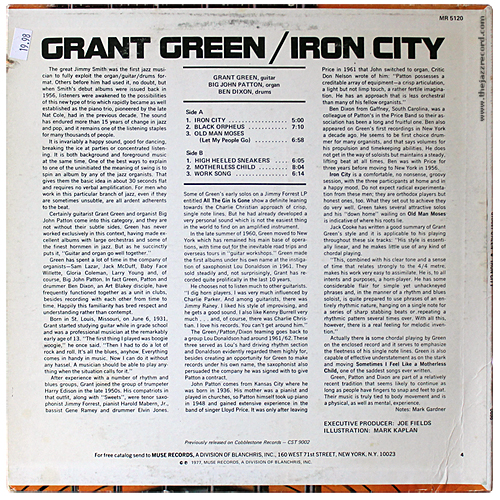 grant-green-iron-city-back-cover-vinyl-lp