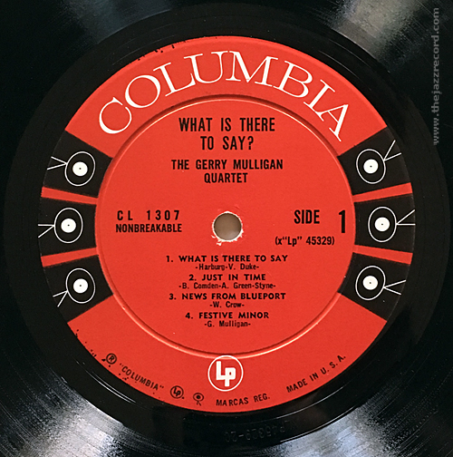 gerry-mulligan-quartet-what-is-there-to-say-label-vinyl-lp