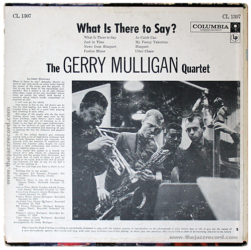 gerry-mulligan-quartet-what-is-there-to-say-back-cover-vinyl-lp