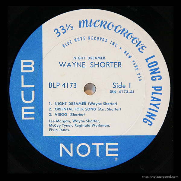 blue-note-new-york-usa-label.jpg