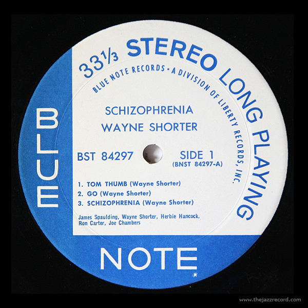 blue-note-division-liberty-label.jpg