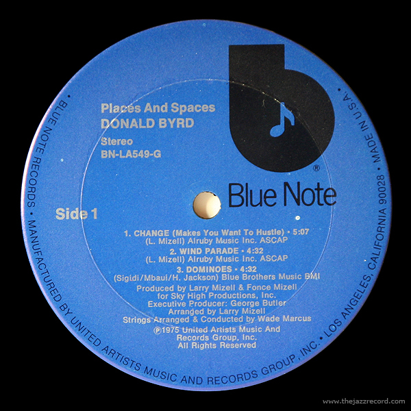 blue-note-black-b-2-label.jpg