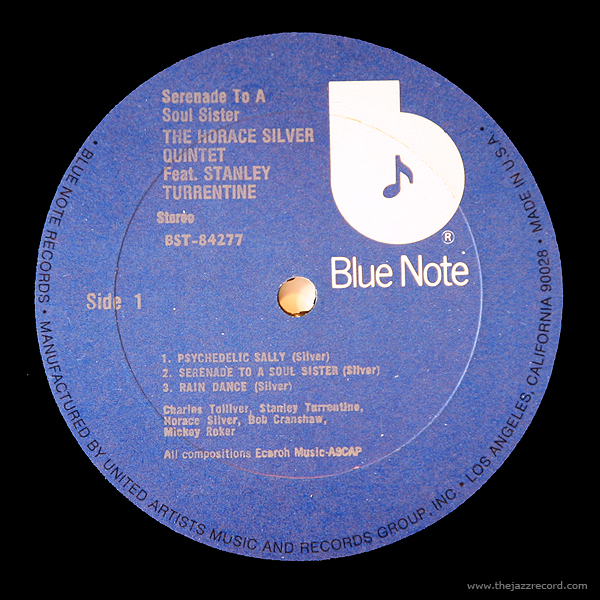 blue-note-white-b-label.jpg