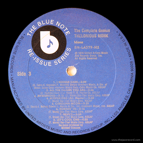 blue-note-re-issue-series-label.jpg