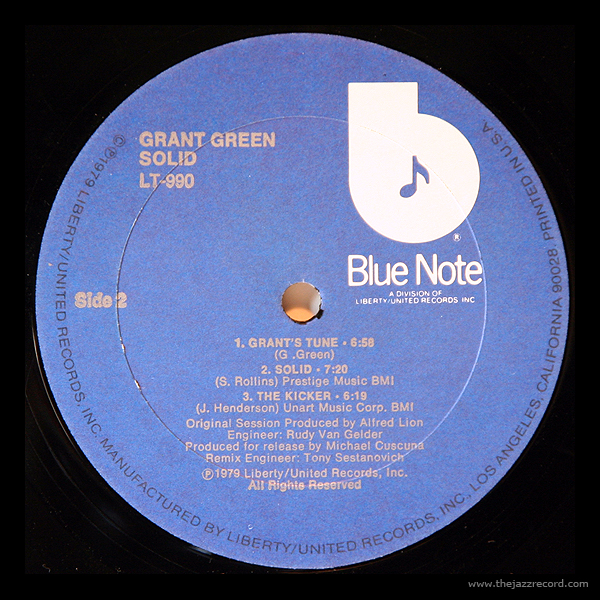 blue-note-lt-series-label.jpg