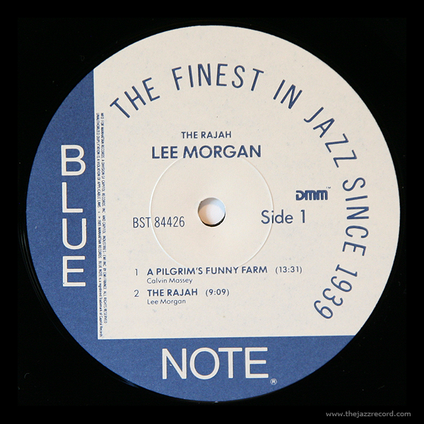 blue-note-manhattan-capitol-french-label.jpg