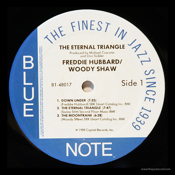 blue-note-capitol-emi-label.jpg