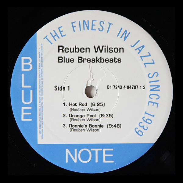 blue-note-rare-groove-label.jpg