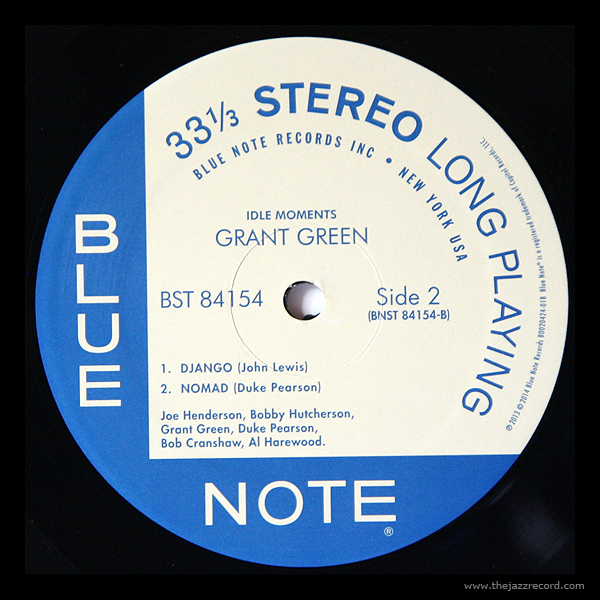blue-note-75-label.jpg