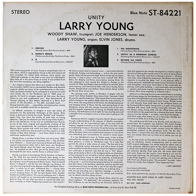 larry-young-unity-blue-note-lp-back-cover.jpg