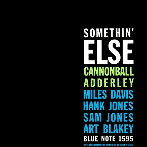 cannonball-adderley-somethin-else-blue-note-lp.jpg