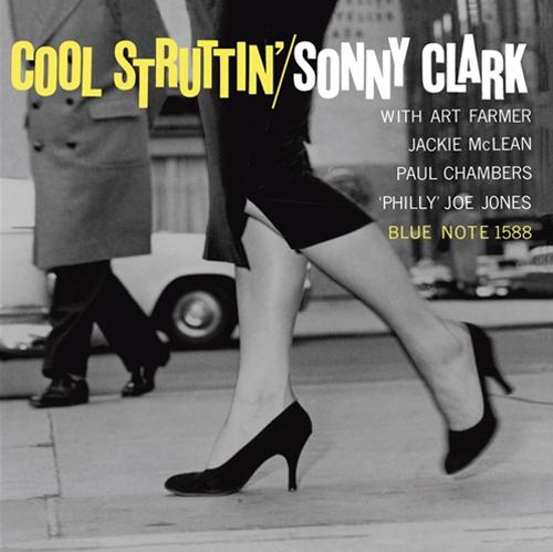 sonny-clark-cool-struttin-blue-note-lp.jpg