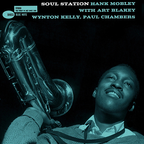 hank-mobley-soul-station-blue-note-lp1.jpg