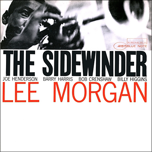 lee-morgan-the-sidewinder-blue-note-lp1.jpg