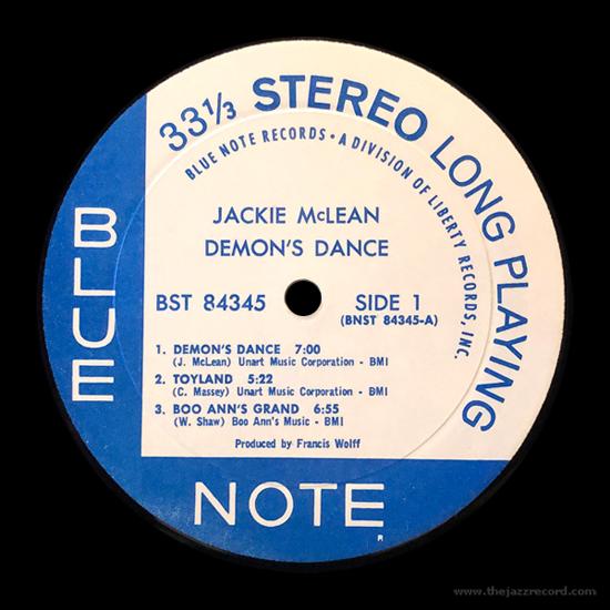 jackie-mclean-demons-dance-label-vinyl-lp.jpg