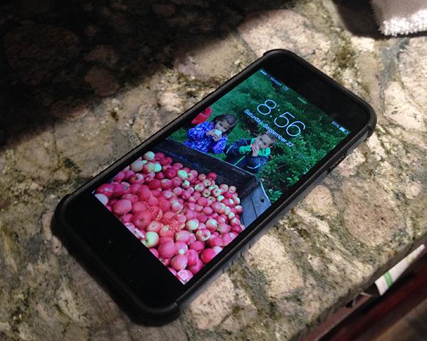 UAGwithphone.jpg