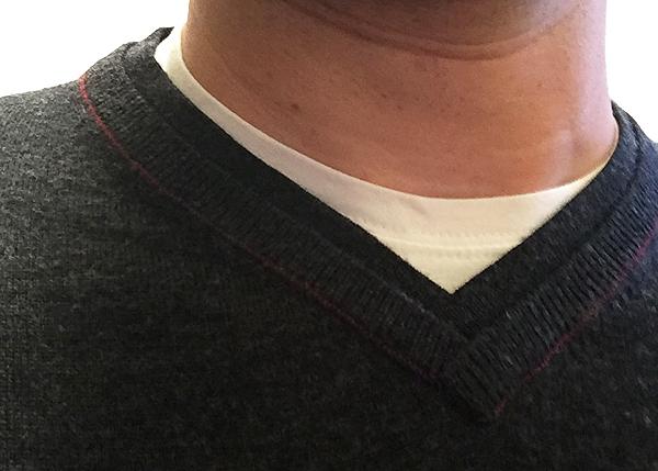 undershirtcollar.jpg