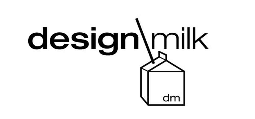 dm for ds.jpg