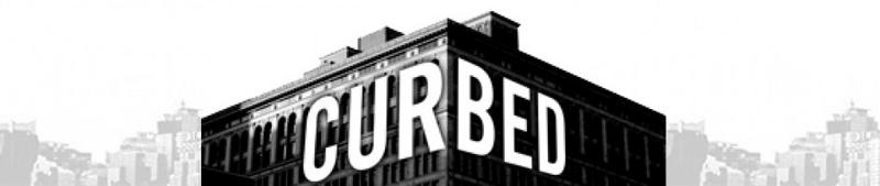 cropped-curbed-logo.jpg