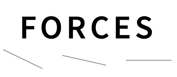 forces-logo_V2_SS.jpg