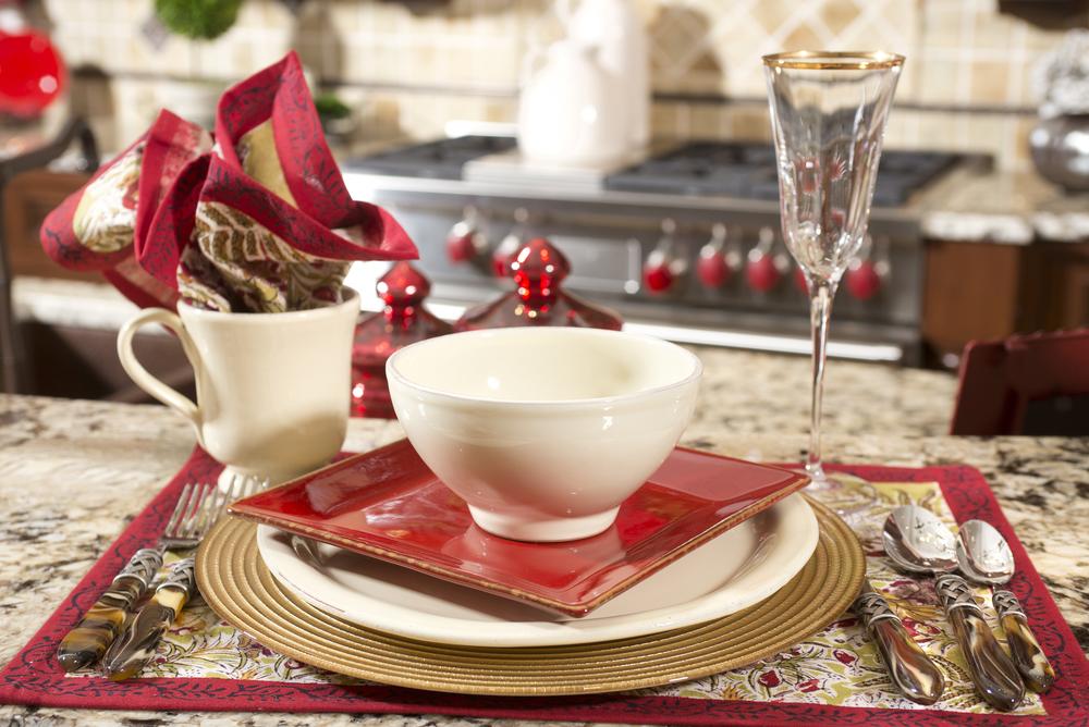 Vietri Tableware & Inspirational Tableware u2014 HÓM BY BENCHMARK
