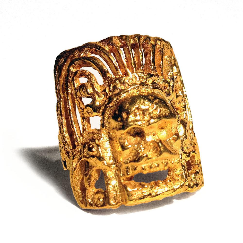 J19106 Aztec (12).jpg