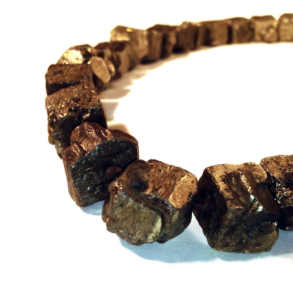 J19125 Pyrite Necklace (4).JPG