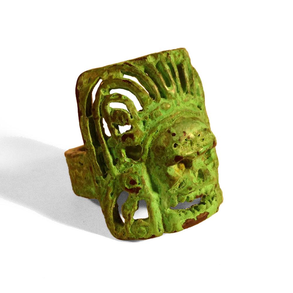 tennessee_hamilton_verdigris_aztec_skull_ring (3).jpg