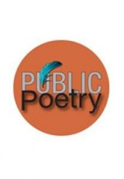 public_poetry_logo_category.jpg