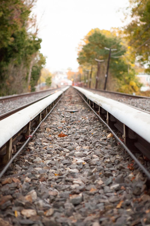 20161021_Roof_Top_Train_Tracks_Joe_Mac_Creative_0292.jpg