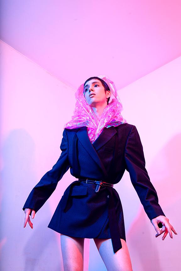 Joe_Mac_Creative_Levi_Gay_Queer_trans_Photography_-756.jpg