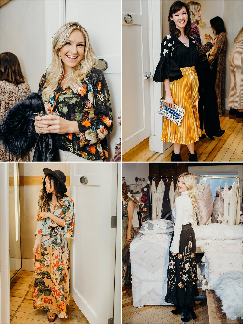 Joe_Mac_Creative_Philadelphia_Photograhy_Anthropologie_Fall_Fashion_0004.jpg